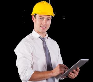 Инженер-консультант