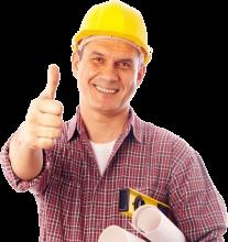 Инженер-проектировщик