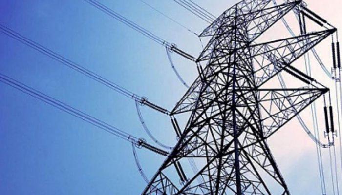 Увеличение мощности электроэнергии до 15 кВт