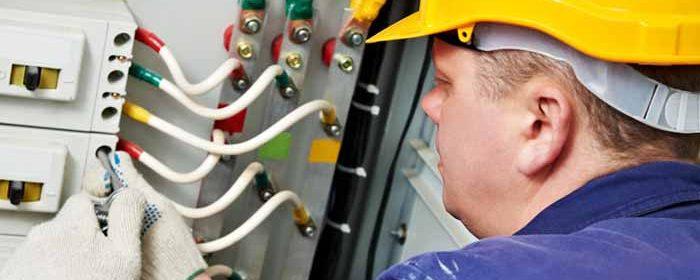 Увеличение мощности электроэнергии до 30 кВт